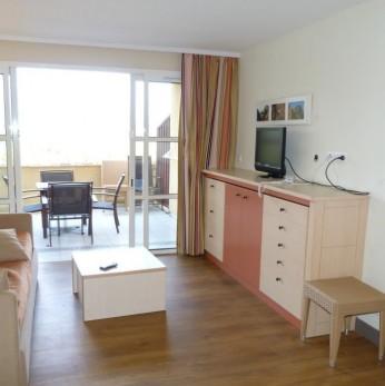 Appartement 3 fr
