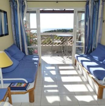Appartement 1 fr